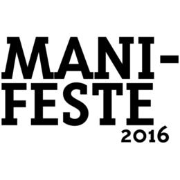 Manifeste 2016
